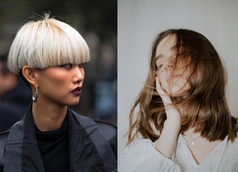 quando-tagliare-capelli-