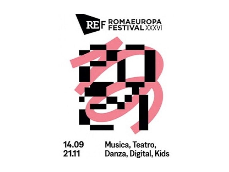 romaeuropafestival