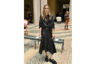 total-leather-olivia-palermo-mfw