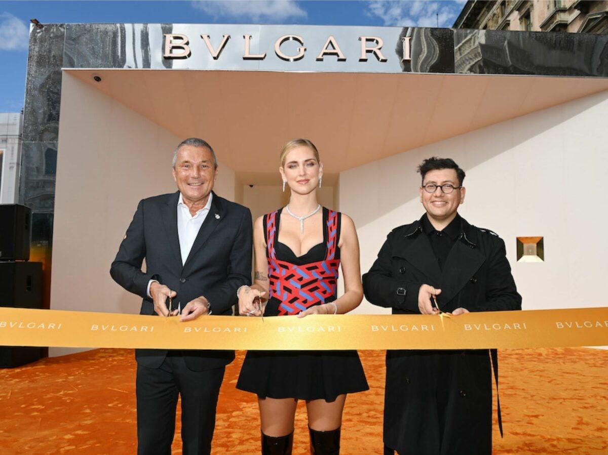 Bulgari (4)