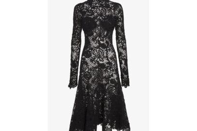 Ermanno-Scervino-dress
