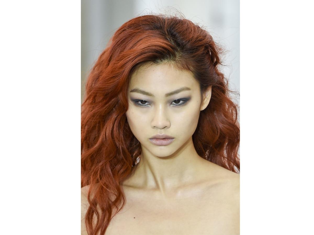 HoYeon-Jung-beauty-look-squid-game-067-Kang-Sae-Byeok-01