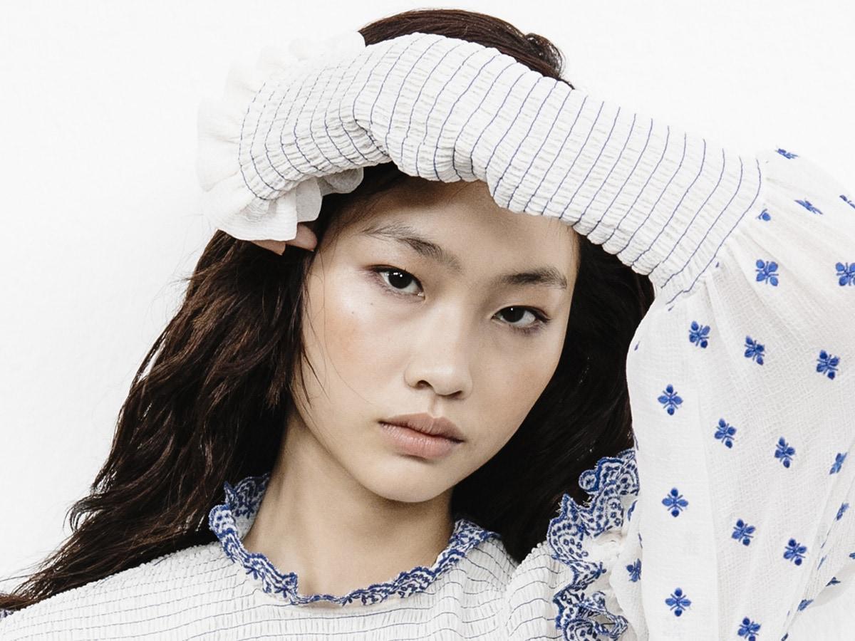 HoYeon-Jung-beauty-look-squid-game-067-Kang-Sae-Byeok-05