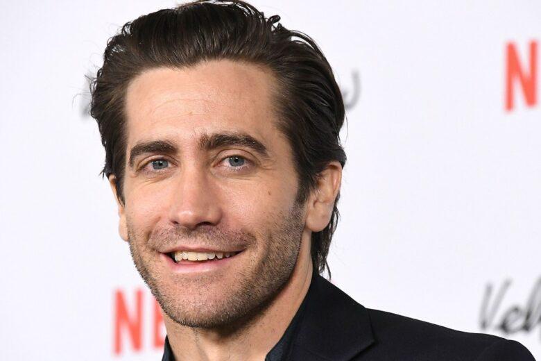Jake Gyllenhaal: «Le scene di sesso con Jennifer Aniston sono state una tortura»