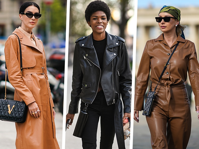MOBILE_LEATHER_LOOK