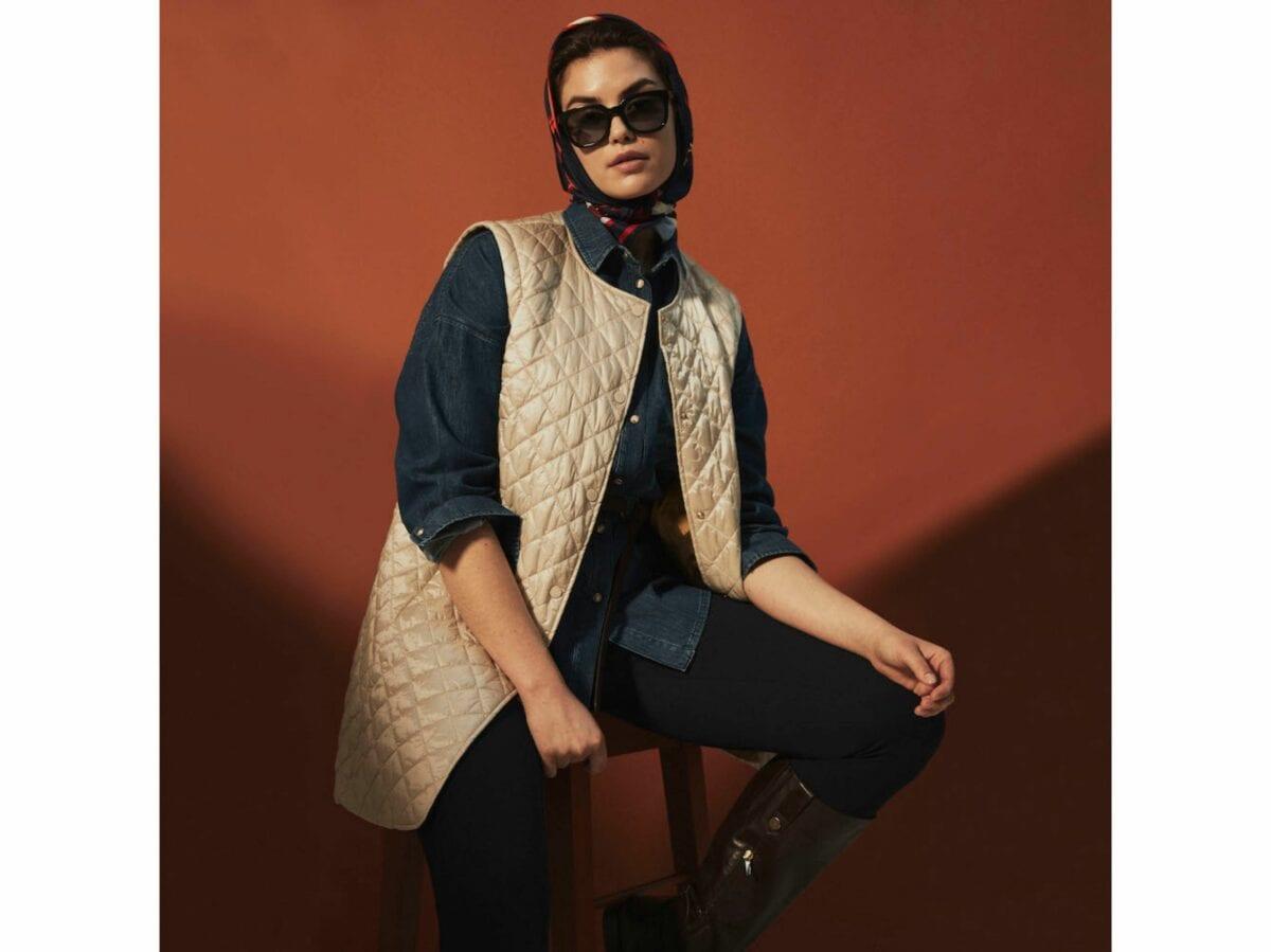 Marina Rinaldi (3)