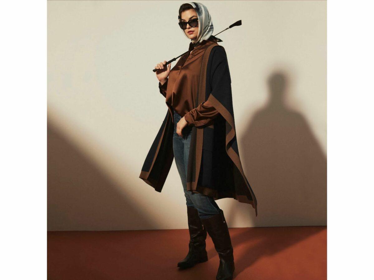 Marina Rinaldi (5)