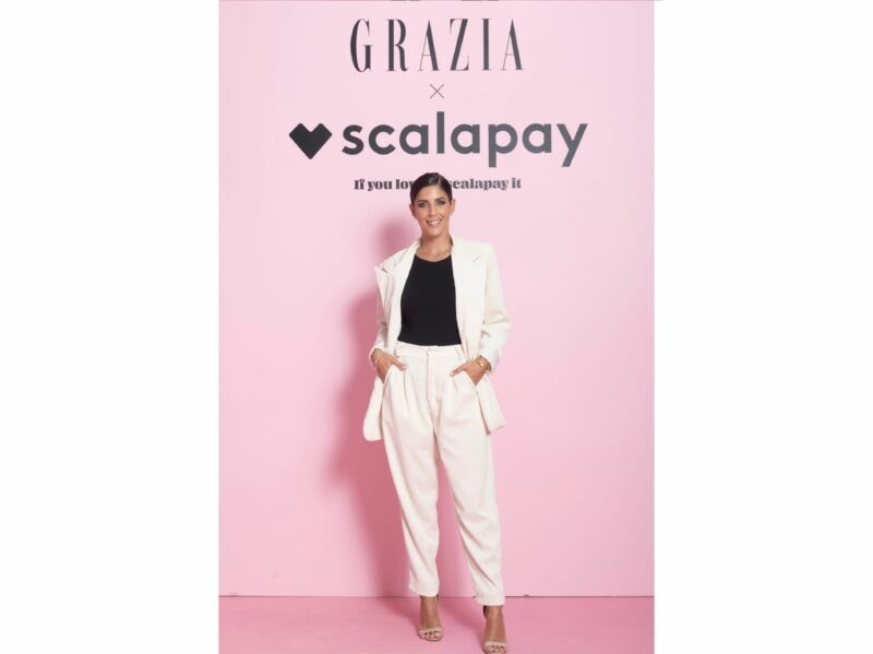 Scalapay (10)