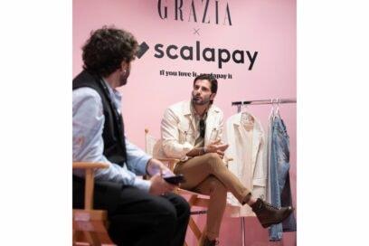 Scalapay (13)