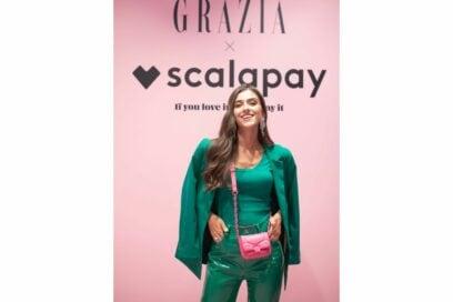 Scalapay (14)
