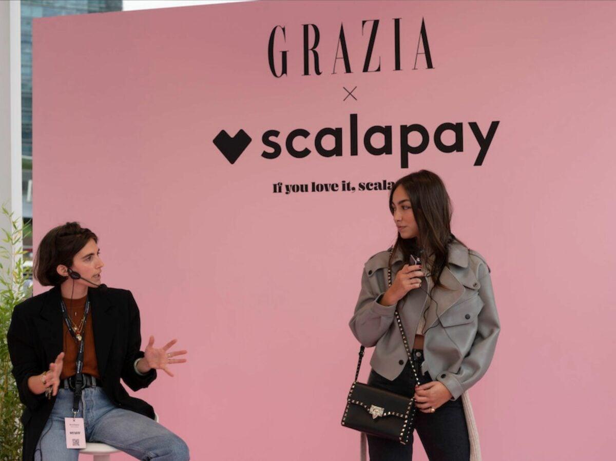 Scalapay (5)