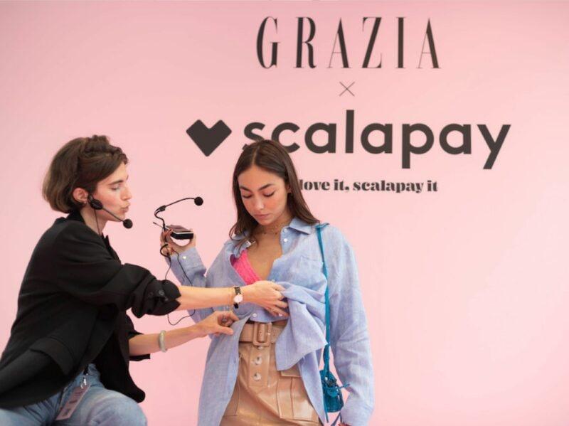 Scalapay (8)