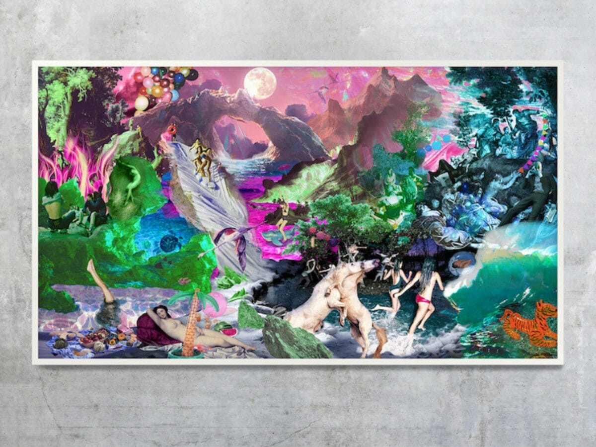 The Art Room by Samsung (3)