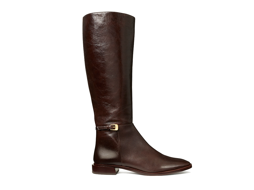 Tory-Burch-Buckle-Boot-85321-in-Chocolate-Brown