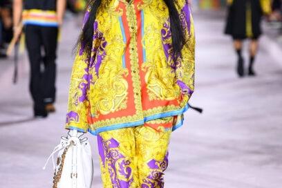 Versace_SS22_Fashion-Show-(12)