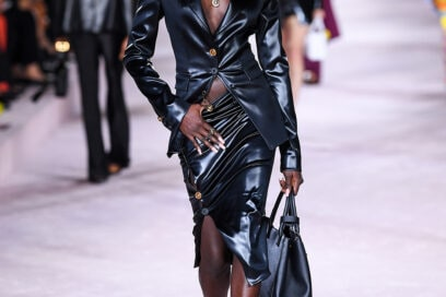 Versace_SS22_Fashion-Show-(14)