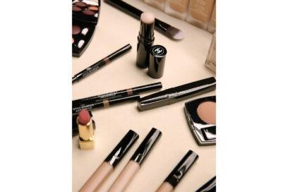 chanel-make-up-primavera-estate-2022-01