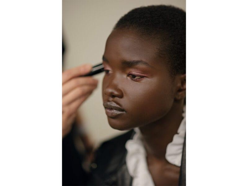 chanel-make-up-primavera-estate-2022-02