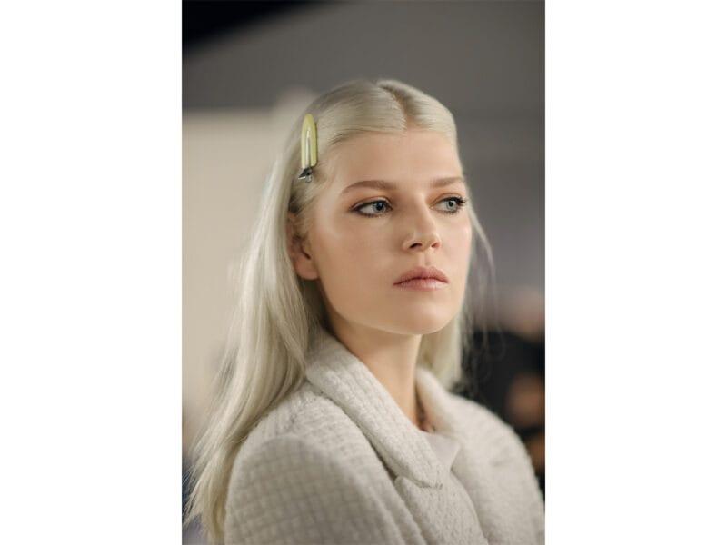 chanel-make-up-primavera-estate-2022-03