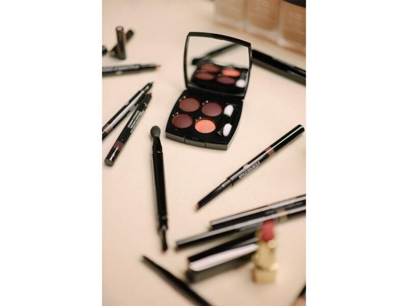 chanel-make-up-primavera-estate-2022-04