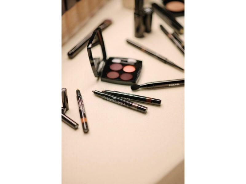 chanel-make-up-primavera-estate-2022-05
