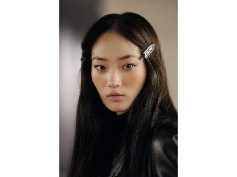 chanel-make-up-primavera-estate-2022-06