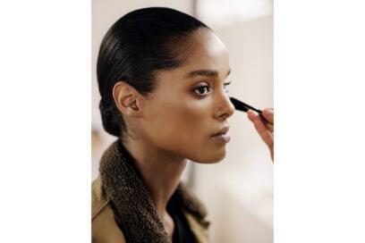 chanel-make-up-primavera-estate-2022-08