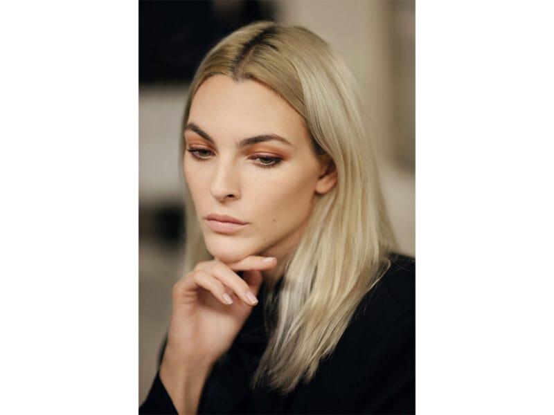 chanel-make-up-primavera-estate-2022-10