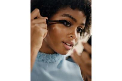 chanel-make-up-primavera-estate-2022-12