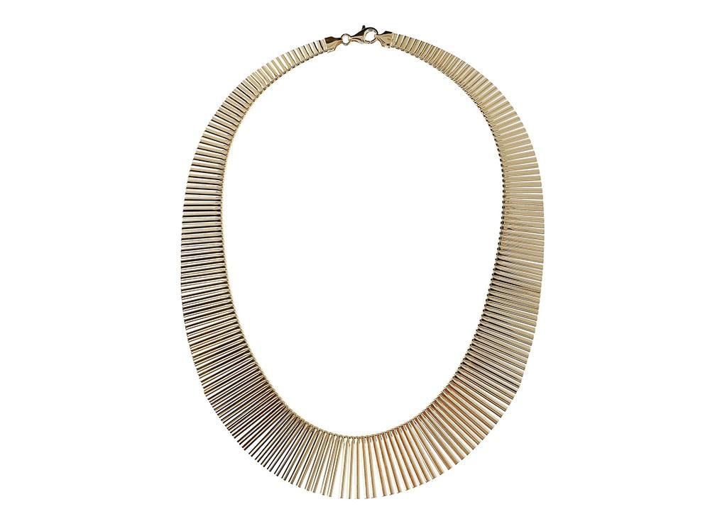 collier-etrusca-gioielli