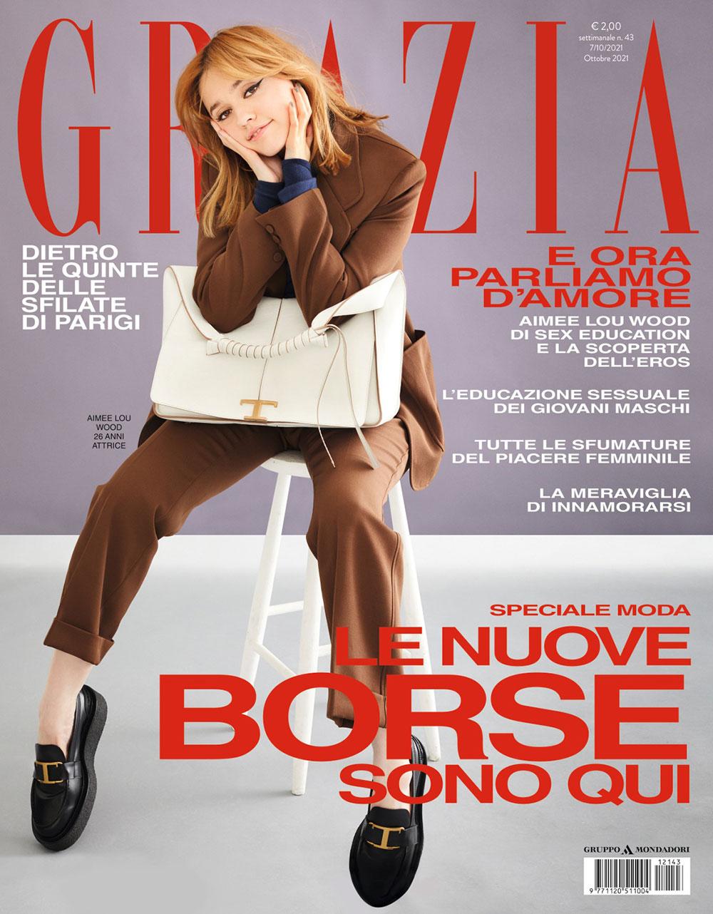 cover-grazia