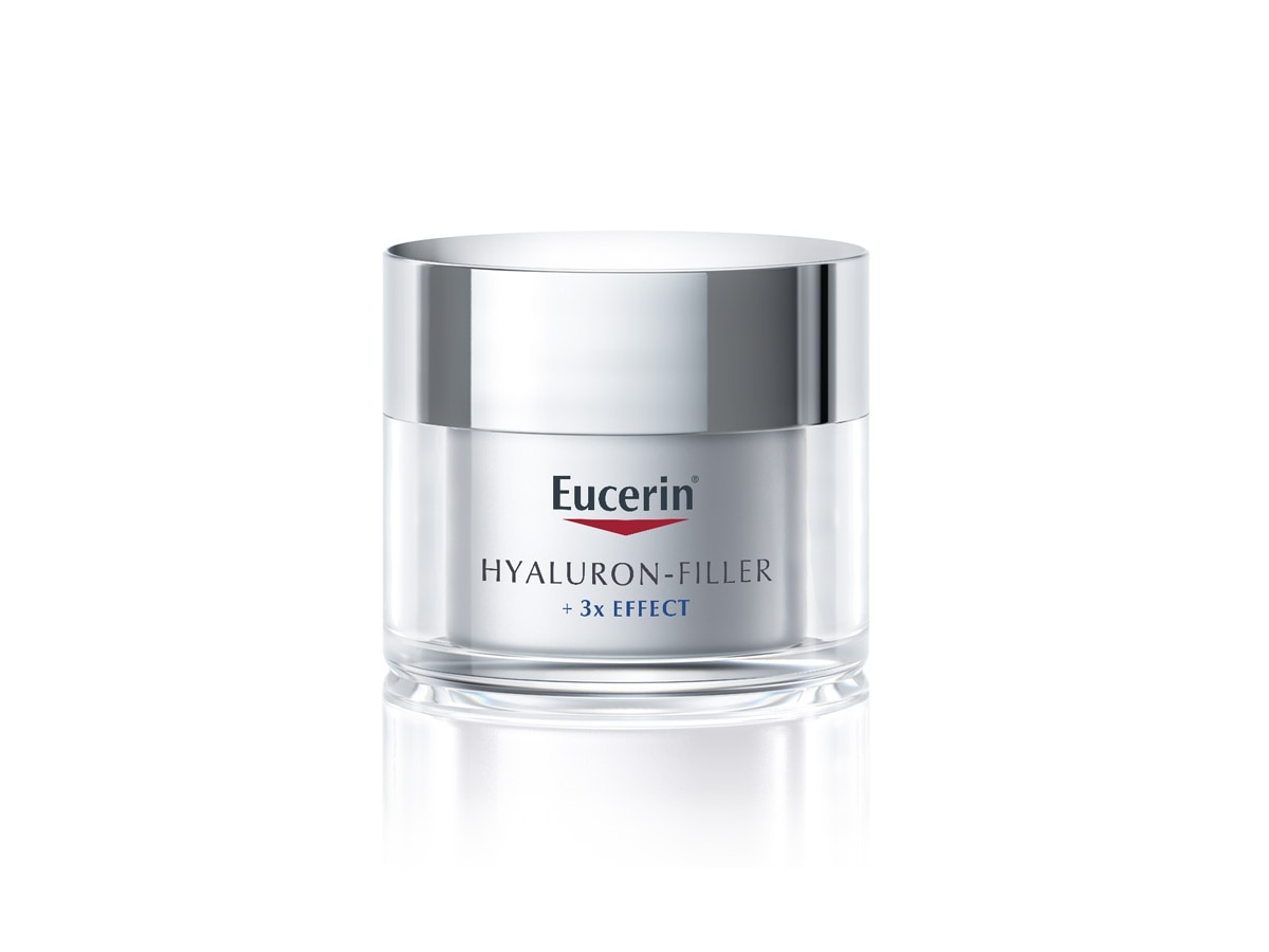 eucerin-test-and-tell-01