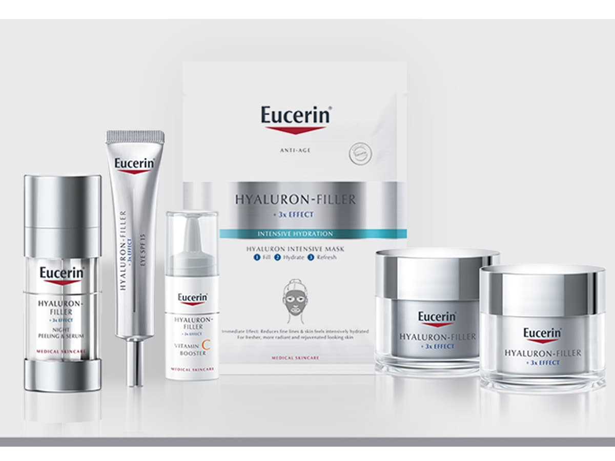 eucerin-test-and-tell-02