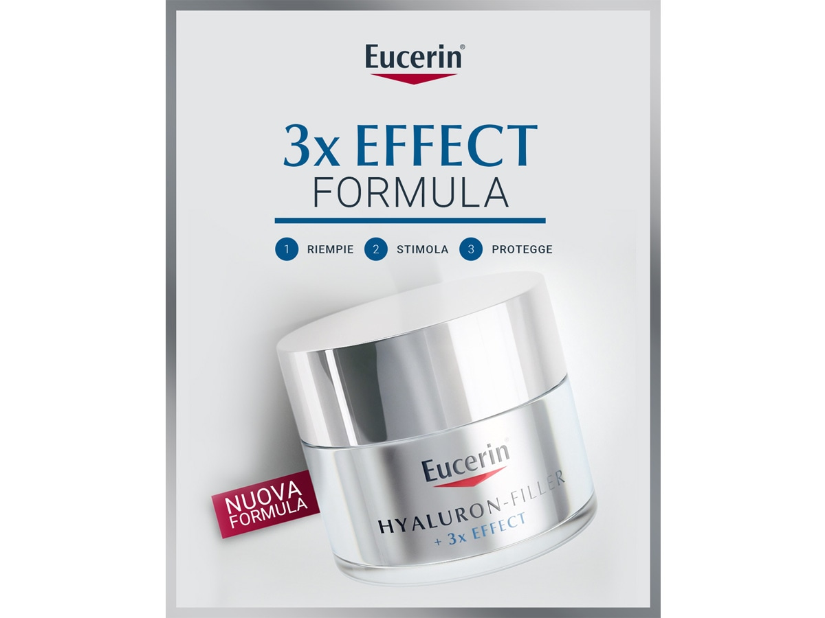 eucerin-test-and-tell-04