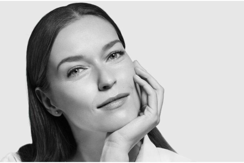 Eucerin Nuova Generazione Hyaluron-Filler crema giorno: prova la novità anti-età, per un viso più giovane