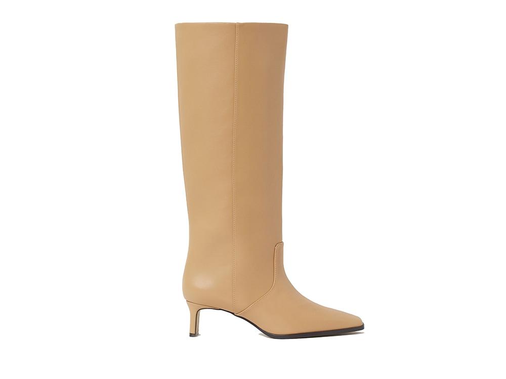 kitten-heels-hm