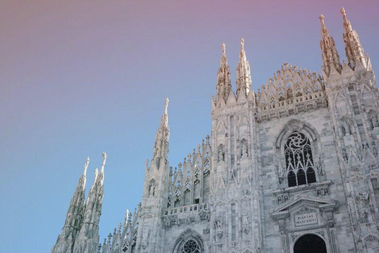 Cosa fare a Milano nel weekend del 9 e 10 ottobre