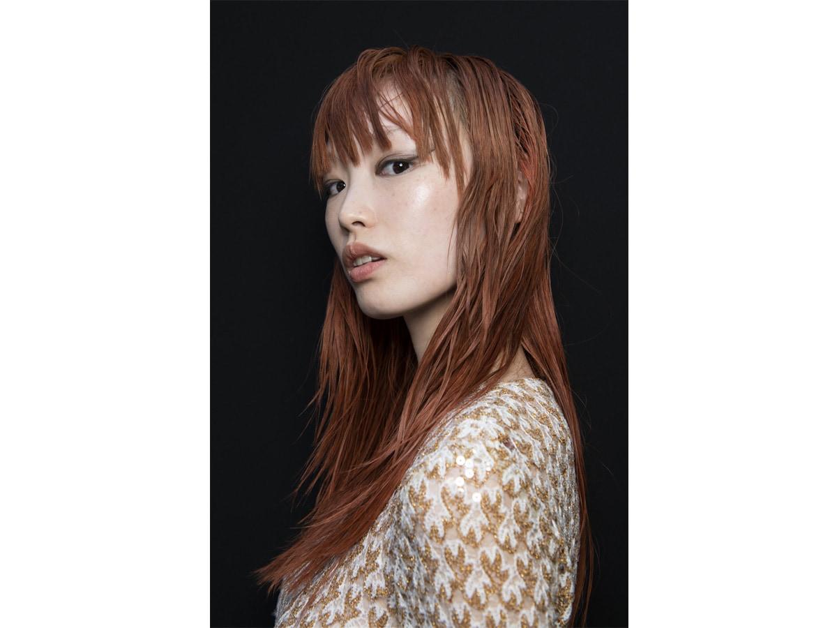 tagli-capelli-lunghi-tendenze-sfilate-primavera-estate-2022-02jpg