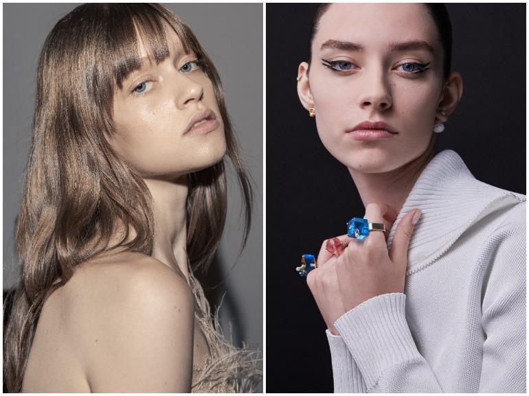 tendenze-beauty-primavera-estate-2022-cover mobile
