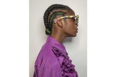 tendenze-capelli-acconciature-primavera-estate-2022-sfilate-02