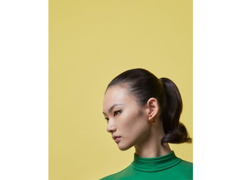 tendenze-capelli-acconciature-primavera-estate-2022-sfilate-03