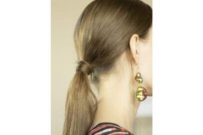 tendenze-capelli-acconciature-primavera-estate-2022-sfilate-04