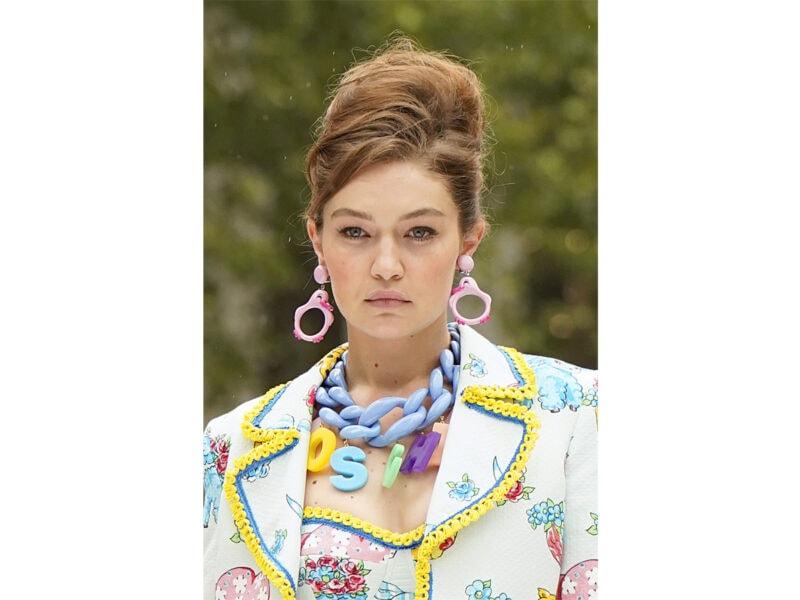 tendenze-capelli-acconciature-primavera-estate-2022-sfilate-05
