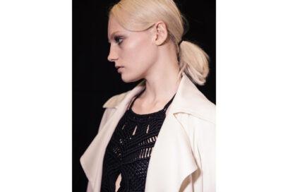 tendenze-capelli-acconciature-primavera-estate-2022-sfilate-09