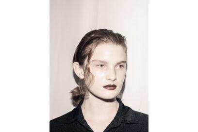 tendenze-capelli-acconciature-primavera-estate-2022-sfilate-10