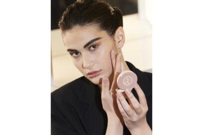tendenze-make-up-primavera-estate-2022-sfilate-01