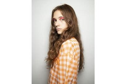tendenze-make-up-primavera-estate-2022-sfilate-03