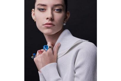 tendenze-make-up-primavera-estate-2022-sfilate-04