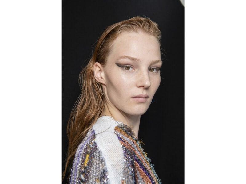 tendenze-make-up-primavera-estate-2022-sfilate-06