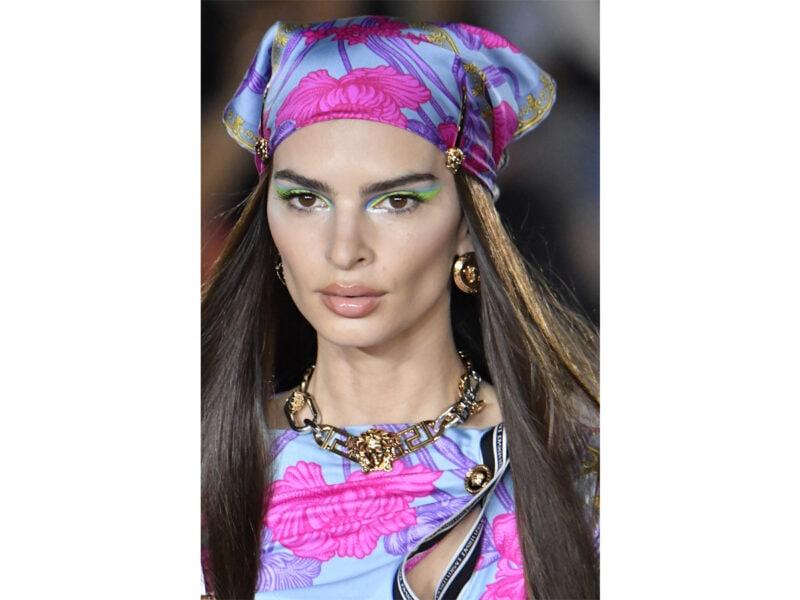 tendenze-make-up-primavera-estate-2022-sfilate-09